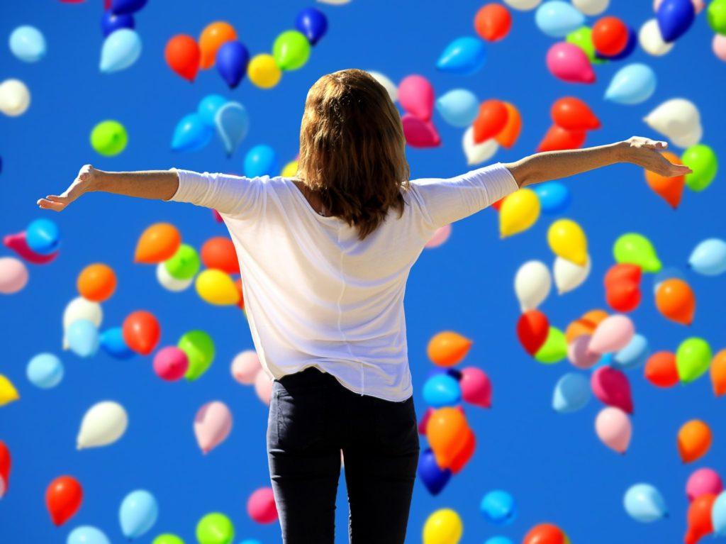 pleasure-balloon-women