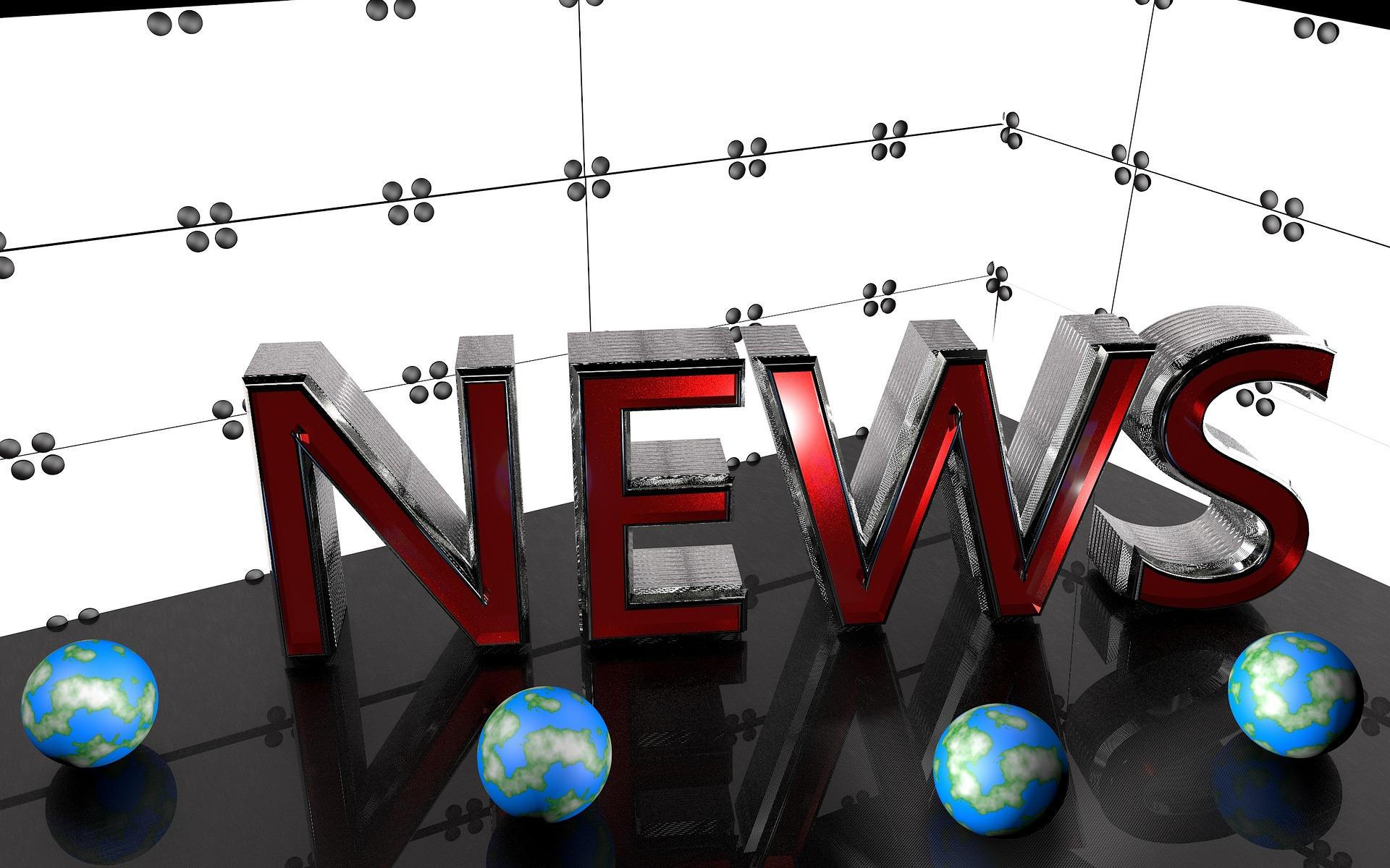 ニュース-コロナ関連